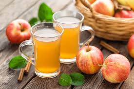What I use Apple Cider Vinegar for and the benefits